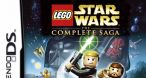 Image LEGO Star Wars: The Complete Saga