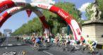 Image Le Tour de France 2014