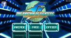 Image The Rhythm of Fighters