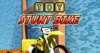 Image Toy Stunt Bike