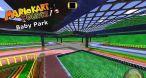 Image Mario Kart Wii