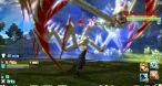 Image Sword Art Online : Hollow Fragment