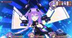 Image Hyperdimension Neptunia Re;Birth 1