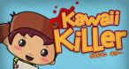 Image Kawaii Killer