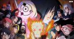 Image Naruto Shippuden : Ultimate Ninja Storm Revolution