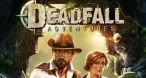 Image Deadfall Adventures : Heart of Atlantis