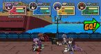 Image Phantom Breaker : Battle Grounds