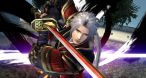 Image Samurai Warriors 4