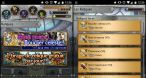 Image Final Fantasy : Record Keeper