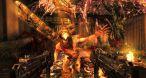 Image Shadow Warrior