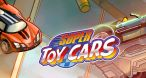 Image Super Toy Cars