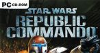 Image Star Wars : Republic Commando