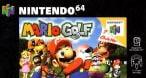 Image Mario Golf