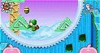 Image Yoshi's Universal Gravitation