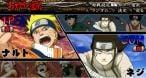 Image Naruto : Ultimate Ninja Heroes