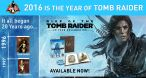 Image Rise of the Tomb Raider