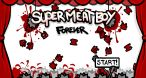 Image Super Meat Boy Forever