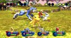 Image Digimon All-Stars Rumble