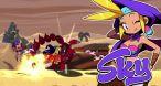 Image Shantae : Half-Genie Hero