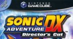 Image Sonic Adventure DX : Director's Cut