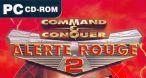 Image Command & Conquer : Alerte Rouge 2