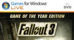 Image Fallout 3 : Game of the Year