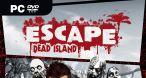 Image Escape Dead Island