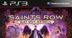 Image Saints Row : Gat Out Of Hell