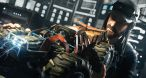 Image Watch_Dogs : Bad Blood