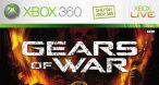 Gears of War : un jeu déconseillé aux moins de 18 ans. C'est fou.
