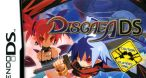 Image Disgaea DS