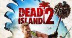 Image Dead Island 2