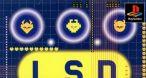 Image LSD : Dream Emulator