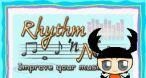 Image Rhythm 'n Notes