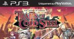 Image The Legend of Heroes : Trails of Cold Steel II