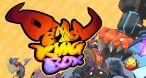 Image Demon King Box