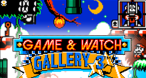 Image Game & Watch Gallery 3