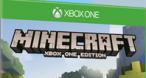 Image Minecraft : Xbox Edition