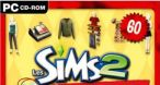 Image Les Sims 2 : H&M Fashion Kit