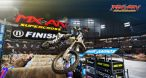Image MX vs. ATV : Supercross
