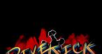 Image Divekick Addition Edition
