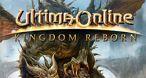Image Ultima Online : Kingdom Reborn