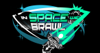 Image In Space We Brawl