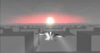 Image Race The Sun
