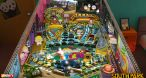 Image South Park Pinball