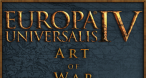Image Europa Universalis IV : Art of War