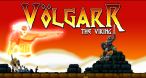 Image Volgarr the Viking