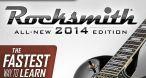 Image Rocksmith Edition 2014