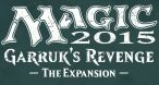 Image Magic 2015 - Duels of the Planeswalkers
