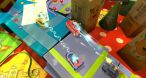 Image Toybox Turbos